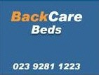 Back Care Beds