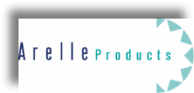 Arelle Products Ltd