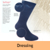 Range of Dressing Products
