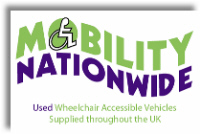 Mobility Nationwide Ltd