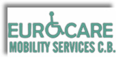 Eurocare Mobility Services C.B