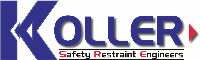 Koller Engineering Ltd (Koller Safety Restraint Engineers)