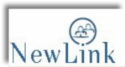 NewLink Project Ltd