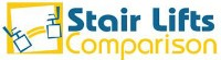 Stairlifts Comparison
