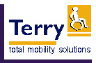 Terry Group Ltd
