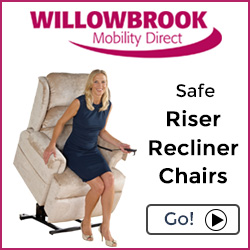 willowbrook riser recliners (371)